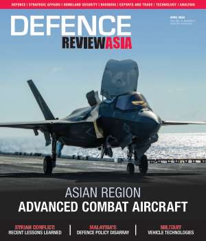 DRA-Subscription-fees-military-technologies-Asia-Pacific-military-Asia-Pacific-military-About-Defence-Review-Asia-defence-and-security-asia-defence-news-Defence-Advertising-Trainer-Aircraft-Turkish-Defence